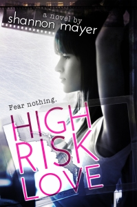 High_Risk_Love_Shannon_Mayer_eBook