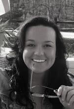 Justine Dell Picture