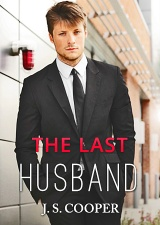 Review/Giveaway: The Last Husband