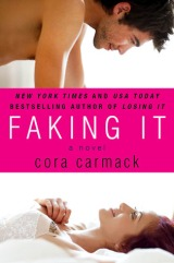 Review: Faking It