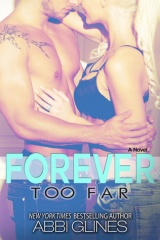 Review: Forever Too Far