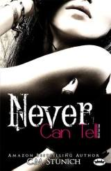 Review: Never Can Tell