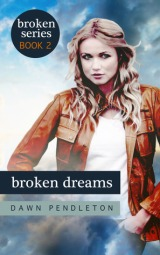 Review: Broken Dreams