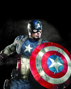 Captain-America-Photo-Poster-01