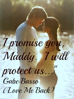 Gabe%20and%20Maddy[1]