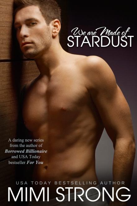 stardust-daltoncover