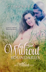 Cover Reveal: Without Boundaries